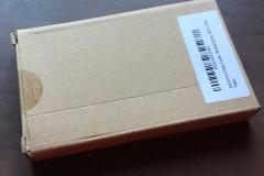 La scatola dello switch